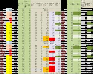 全日本ウイニング.png